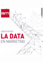 Démythifier la data en marketing