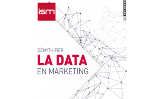 Livre Blanc : Démythifier la data en marketing